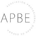 Servicio adherido a la Asociación Profesional Bodas de España