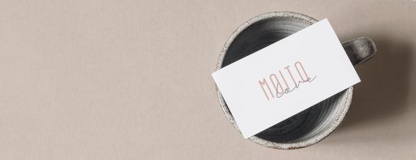 banner_moito_love_movil